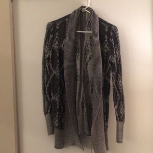 Urban Outfitters Ecote Cardigan